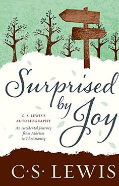 Surprised by Joy by C. S. Lewis https://www.amazon.com.au/dp/B004EEODII/ref=cm_sw_r_pi_dp_LsZFxbH280ZP2