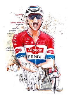 Cycling Art, Spin, Mlb, Athlete, Champion, Bicycle, Soccer, Tours, Sports