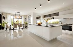 Carlisle Homes: Sheraton 48 - Featured at The Address Estate