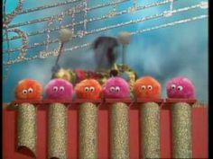 Muppets: Muppaphone