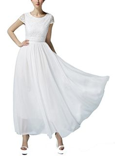 [tps_header] Tea length dresses are becoming more and more popular every year. Their retro, fitted style is perfect for small and sassy brides who want a sexy and feminine look that packs a punch. From structured sati...