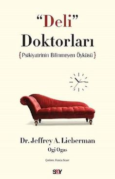 Deli Doktorları Good Books, Books To Read, My Books, Book Authors, Film Books, One Direction 2014, New People, Psycho Girl, Psychology Books