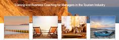 Dropbox - tourism growth workshops.png