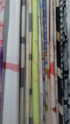 Barberry shawl design by Khulan