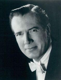 Jerome Hines