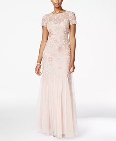 Mother Of The Bride Dresses Long, Mother Of Bride Outfits, Mothers Dresses, Older Bride Dresses, Brides Mom Dress, Mother Of The Bride Fashion, Bride Gowns, Mob Dresses, Formal Dresses
