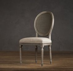 1000 Images About Chairs On Pinterest French Chairs Side Chairs And Resto