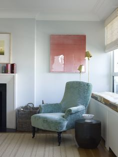 Manhattan House : Rita Konig