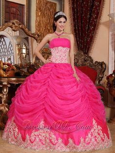 Audrina Quinceanera Dress in Prince George  sassy quinceanera dresses,bold quinceanera dresses,special quinceanera dresses,specific quinceanera dresses,low price quinceanera dresses,high quality quinceanera dresses