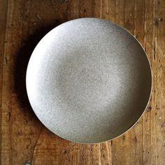 bowlgarden/ボウルガーデン/ボールガーデンヴィンテージステンレスマルチトレー銀プレートお皿家カフェおうちカフェ食器31CAFEmizukiプロデュースのお皿屋さん