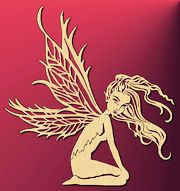 Scroll Saw Patterns :: Mythical -