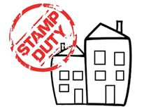 ADJUDICATION OF MATTERS CONCERNING PAYMENT OF STAMP  ADJUDICATION means a decision which is rendered by a competent authority or a judge on disputed or disagreed issues. It is often disputed or disagreed in the matters of stamp duty payable by persons seeking registration of certain instruments.  For More....: http://bangaloreadvocates.com/ http://bangaloreadvocates.com/legalarticles.html