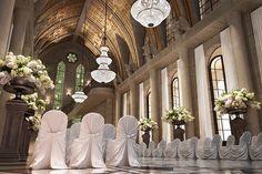 guia-estilo-invitadas-bodas