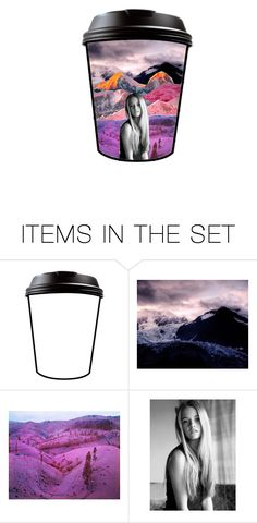 """""""&&; that girl is a real crowd pleaser 