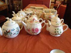 #teaparty #springtea #historichudsonvalley #happyhudsonvalley #hudsonvalleyparent #mountgulian