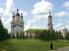 Penza , Russia
