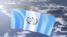 Regional, Quetzaltenango, Summary, Students, September