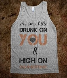 227 Gimme! Perfect for country music festivals..featuring LukeBryan :) :)