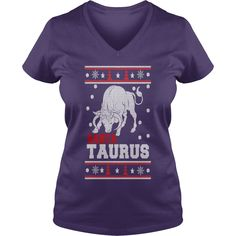 Santa Taurus-Santa Taurus ugly Christmas sweater  #gift #ideas #Popular #Everything #Videos #Shop #Animals #pets #Architecture #Art #Cars #motorcycles #Celebrities #DIY #crafts #Design #Education #Entertainment #Food #drink #Gardening #Geek #Hair #beauty #Health #fitness #History #Holidays #events #Home decor #Humor #Illustrations #posters #Kids #parenting #Men #Outdoors #Photography #Products #Quotes #Science #nature #Sports #Tattoos #Technology #Travel #Weddings #Women