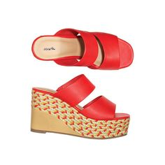 Shop now with Avon to discover great deals on unique shoes for women to add to your growing shoe collection. Avon has the latest of the season ready for you. Fashion Mark, Avon Fashion, Avon Online, Sneaker Heels, Flats, Signature Collection, Shoes Online, Fashion Shoes, Shoe Boots