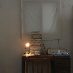 La Reverie, Requiem For A Dream, Chula, Stack Of Books, Book Aesthetic, Looks Cool, My Dream Home, Dream Life, Room Inspiration