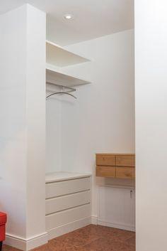 Living Room Tv, Home And Living, Window Blinds & Shades, Vinyl Blinds, Aluminum Blinds, Meme Design, Faux Wood Blinds, Foyer Design, Architrave