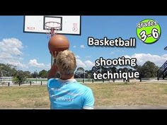 How to teach the essential basketball skills – Prime Coaching Sport