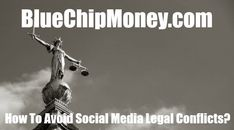Millennium 7 Publishing Co.: How To Avoid Social Media Legal Conflicts? Free Market, Social Media, Marketing, Education, Face, The Face, Teaching, Social Networks, Onderwijs