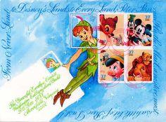 2005 Graceful Envelope Contest / Heany   Mail Art #mailart #snailmail #happymail