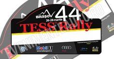 In acest weekend are loc un super eveniment la Brasov! Rally