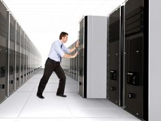 How to choose a Website Host? - http://blog.pureminutes.com/index.php/choose-website-host/
