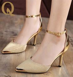 fc65c058ac91c0 Hot Sale High Heels Sandal Ankle-Wrap Sandal Wholesale Sandals, Pumps  Heels, Stiletto