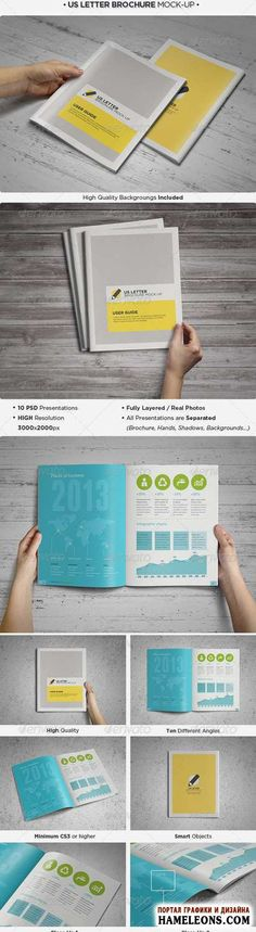 Medical Brochure on Behance visual communication design - medical brochures templates