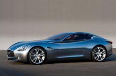 40 dream board ideas classic cars muscle hot cars classic cars pinterest