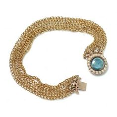 Grays Christmas gift idea Victorian gold locket bracelet from Saul Greenstein at Grays. Christmas Gift Guide, Christmas Gifts, Top Gifts, Great Gifts, Locket Bracelet, Gold Locket, Victorian Gold, Carat Gold, Chokers