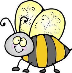 Long Vowel Bee Game
