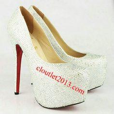 site full of nice shoes# heels under $100