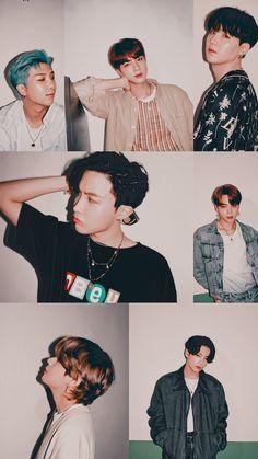Bts Taehyung, Bts Bangtan Boy, Bts Jimin, Foto Bts, K Pop, Bts Group Photos, Bts Group Picture, V Bts Wallpaper, Bts Backgrounds