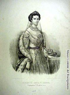 Empress Elisabeth, Part V. 10. September, Austria, Elisabeth 1, Kaiser Franz, Her World, Prince Harry And Meghan, Women In History, Vintage Photographs, Royalty