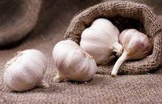 Η Υγεία, ο Έρωτας καί η Ψυχική Υγεία: Το σκόρδο για την Υπέρταση - Aglio per l'ipertens... Garlic Health Benefits, Cilantro Chicken, Raw Garlic, Garlic Recipes, Alternative Medicine, Diet And Nutrition, Healthy Habits, Healthy Tips, Medicinal Plants