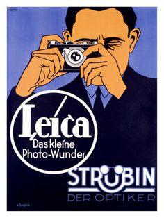 962706d2b1d 10 Best 1970-1979 Print Ads images