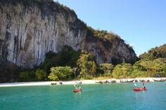 We now include as part of our tailor-made holiday packages. Have a gander and get ready for your dream holiday. Borneo Travel, Holiday Packages, Koh Samui, Krabi, Chiang Mai, Rock Climbing, Holiday Destinations, Phuket, Kos