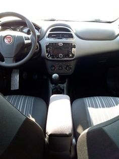 Fiat Punto Evo 1,3 multijet 75ps**ΑΡΙΣΤΟ** '11 - 5.800 € EUR - Car.gr Fiat, Cars, Autos, Car, Automobile, Trucks