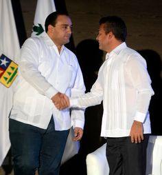 Periodismo sin Censura: Solidaridad, sede de convención nacional La Red de...