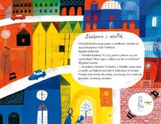 "- Ewa Poklewska-Koziello (@ewapoklewskakoziello) on Instagram: ""Illustration from ,,Zamkowe bajeczki,, beautiful poems for children written by Dorota Gellner…"""