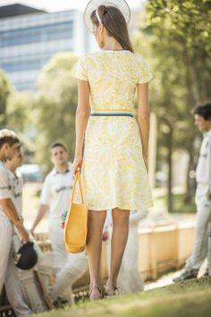 Sweet  sunny dress http://rstyle.me/n/j27wdnyg6