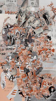 One Piece Chopper, Zoro One Piece, Anime Neko, Kawaii Anime, Anime Art, Cool Anime Wallpapers, Cute Anime Wallpaper, Wallpaper Animes, Animes Wallpapers