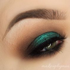 I need to leave the simply smokey eyes alone  PRODUCTS USED: ⭐️@MotivesCosmetics: Ca...   Use Instagram online! Websta is the Best Instagram Web Viewer!