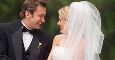 متحسبوش يا بنات أن الجواز راحة.. 6 حقائق صادمة عن الزواج... - http://www.arablinx.com/%d9%85%d8%aa%d8%ad%d8%b3%d8%a8%d9%88%d8%b4-%d9%8a%d8%a7-%d8%a8%d9%86%d8%a7%d8%aa-%d8%a3%d9%86-%d8%a7%d9%84%d8%ac%d9%88%d8%a7%d8%b2-%d8%b1%d8%a7%d8%ad%d8%a9-6-%d8%ad%d9%82%d8%a7%d8%a6%d9%82-%d8%b5/