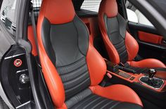 1998 M Coupe Interior Bmw Z3, Bmw Cars, Munich, Car Seats, Beautiful, Car Seat, Monaco